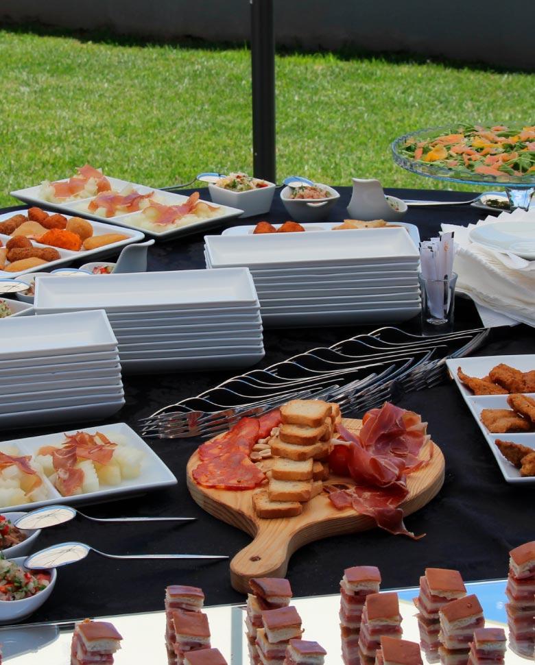 servicos_catering